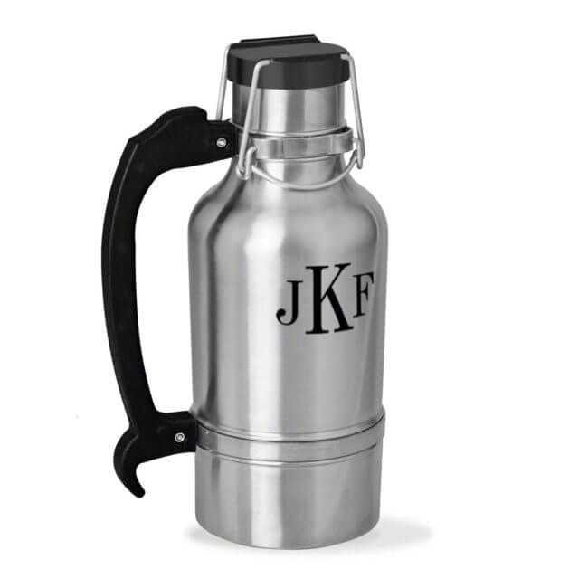 5426-monogrammed-drink-tank