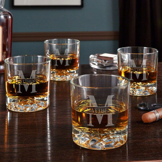 5506-dad-gifts-whiskey-glasses