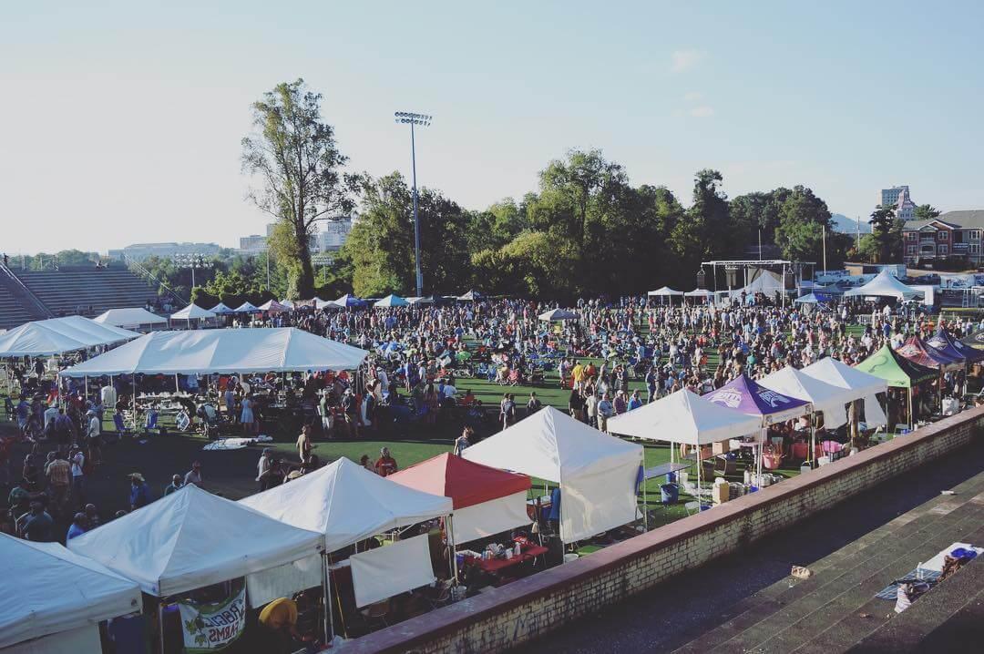 brewgrass-festival