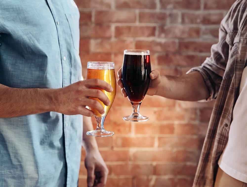 Father's Day Gifts for Drinking