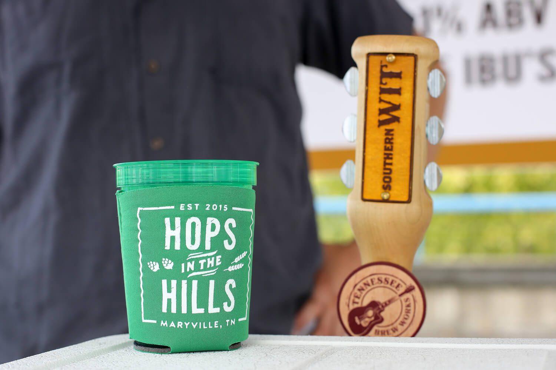 hopsinthehills-189