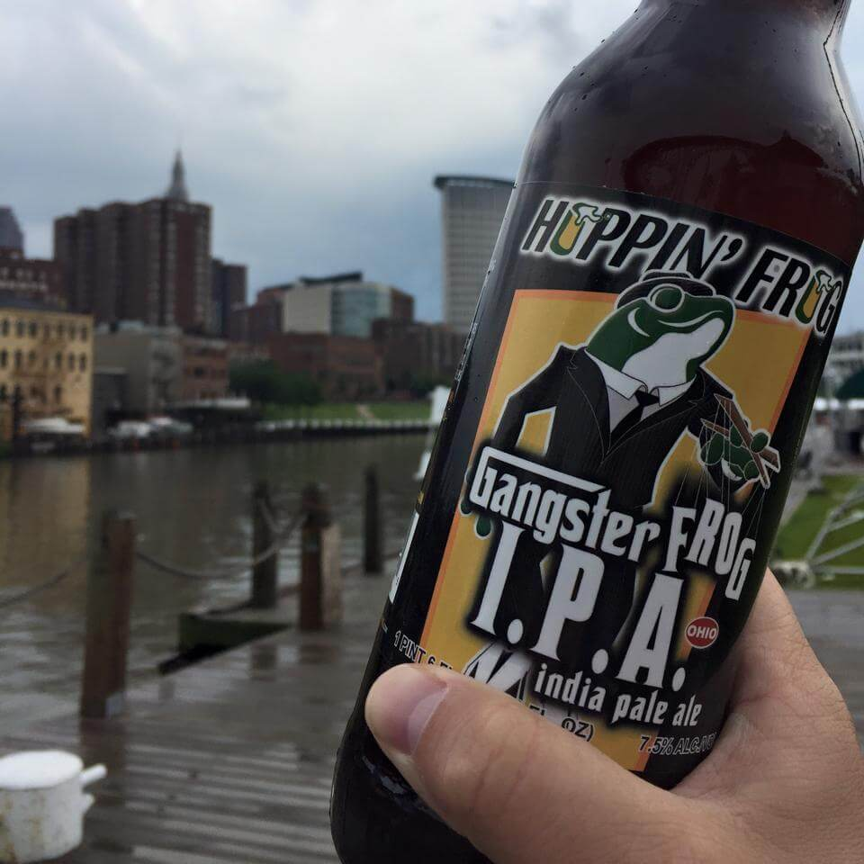 world-beer-fest
