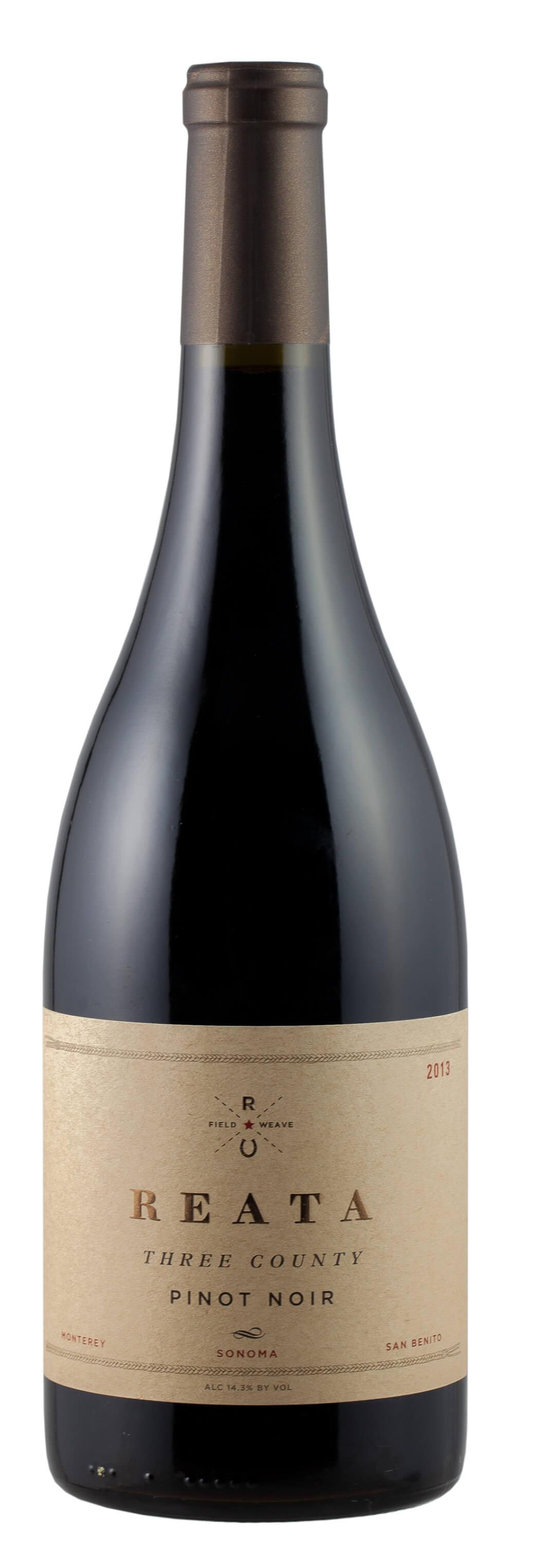 best-red-wines-under-20