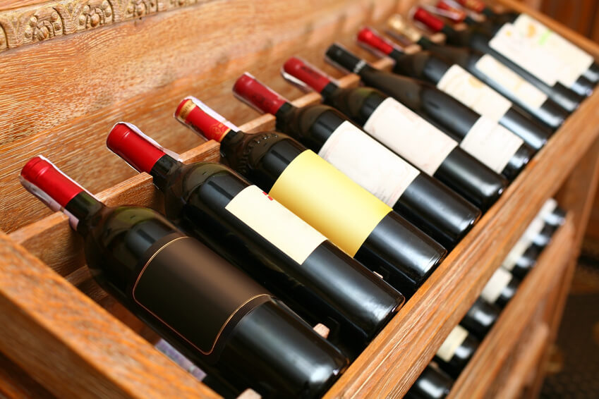 Let's Drink to the 10 Best Red Wines Under 20 Dollars
