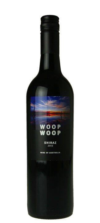 best-wines-under-20