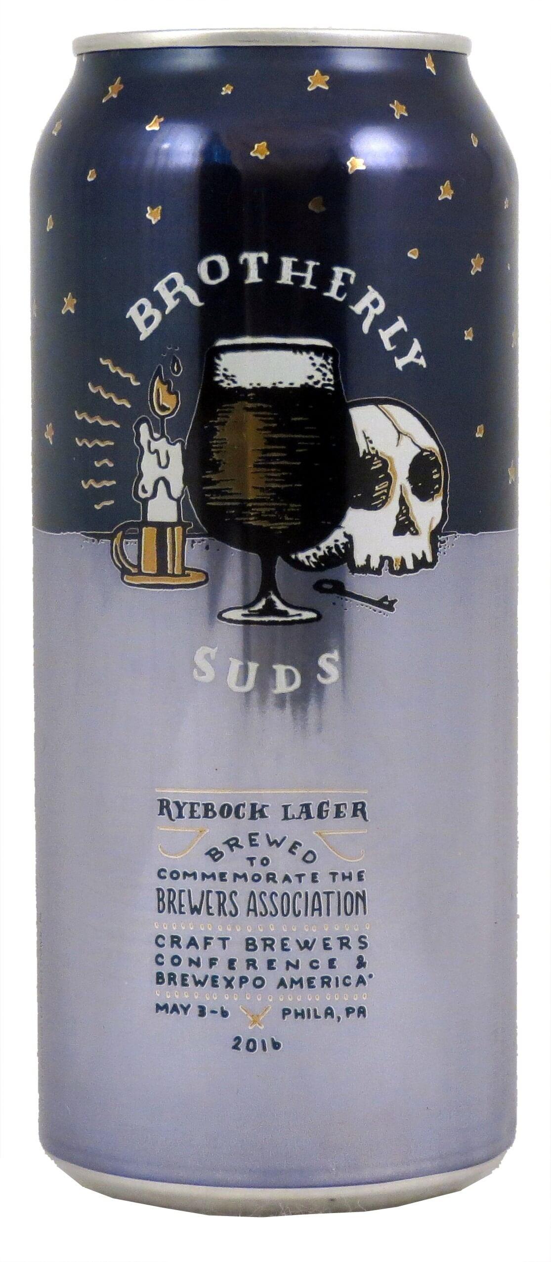 Brotherly-Sudssummer-beers