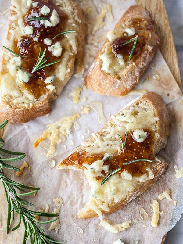 Fig-Cheese-Crostini-016