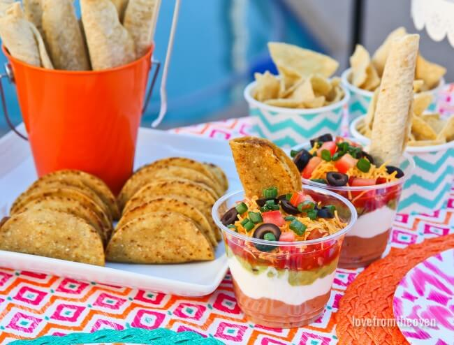 Seven-Layer-Dip-Cups-50-of-46-650x494