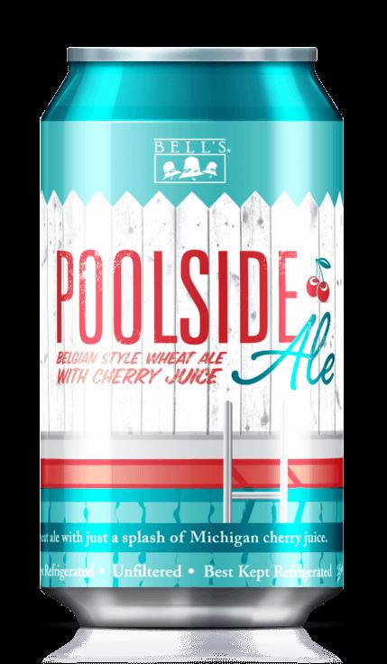bells-poolside-ale