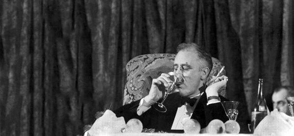 fdr-martini