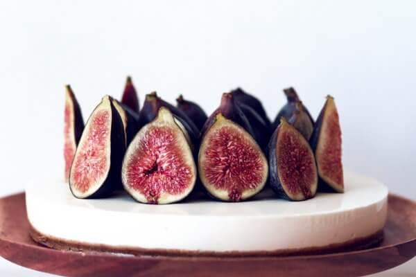 fig-cheesecake3