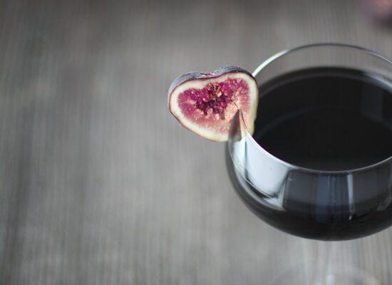 fig-cocktail-black