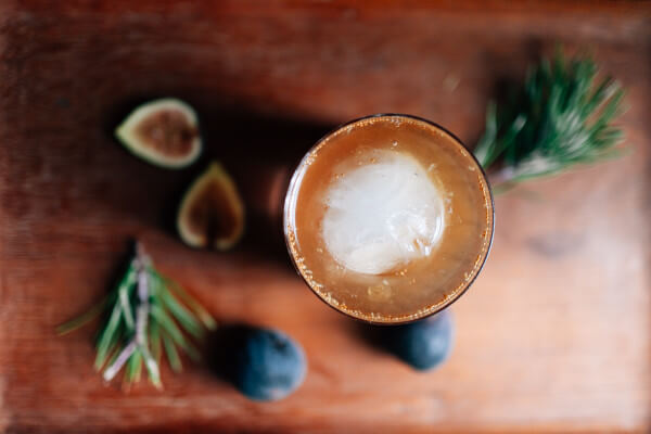fig-old-fashioned-recipe