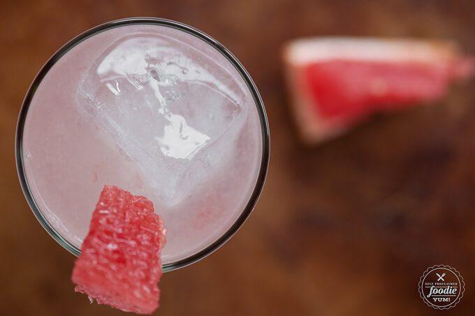 grapefruit-tequila-cocktail-slammer-top