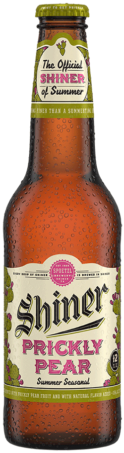 shiner-prickly-pear-bottle