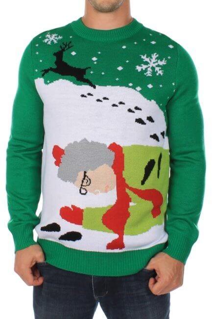 grandma_got_runover_by_a_reindeer_sweater_1