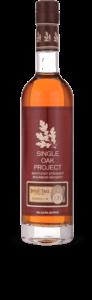 Single Oak Project