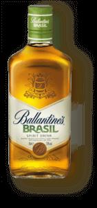 Unique Scotch for Father's Day