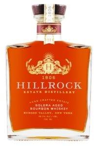 Unique Bourbon for Dad