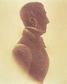 John Walker Scottish Distiller