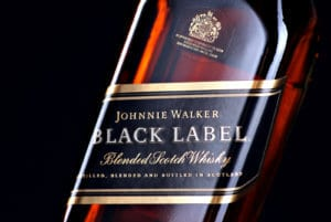 Who Was Johnnie Walker? A History of the World's Most Famous Whiskey