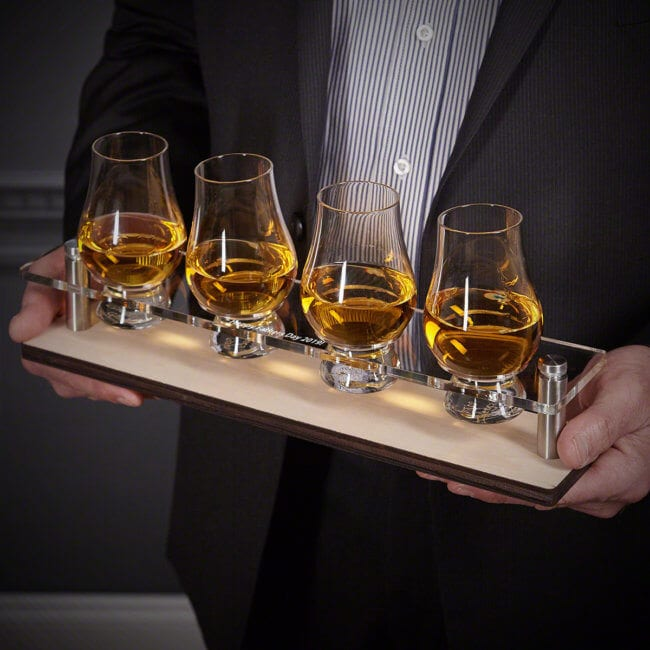 the 21 best scotch glasses for an extraordinary home bar. Black Bedroom Furniture Sets. Home Design Ideas