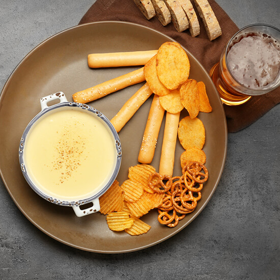 Best Beer Cheese Recipes