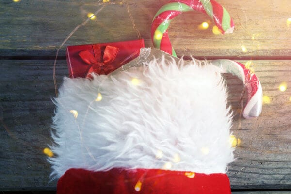 Top 10 Cool Stocking Stuffers for Men