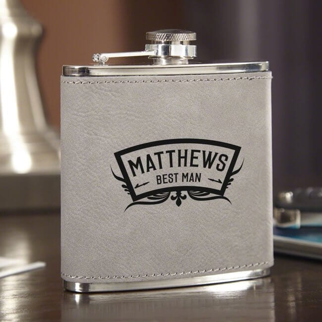 bb52a27809d41 37 Best Groomsmen Gifts for 2019