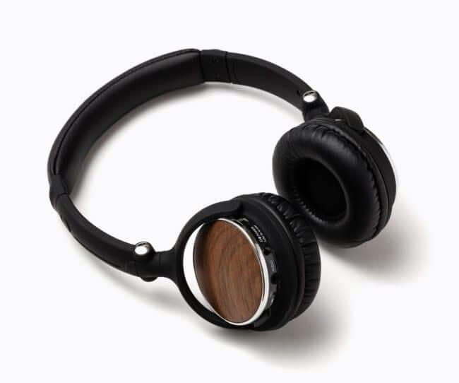 headphones bluetooth best man gift
