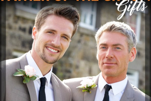 22 Amazing Father of the Groom Gifts