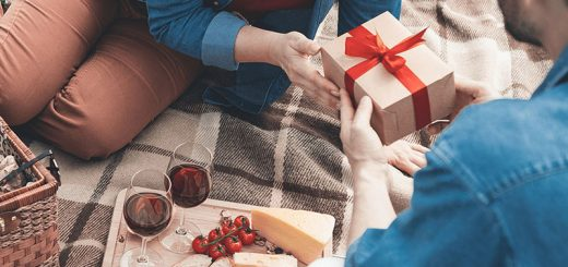 29 Unbelievable Gift Ideas for Couples Who Have Everything