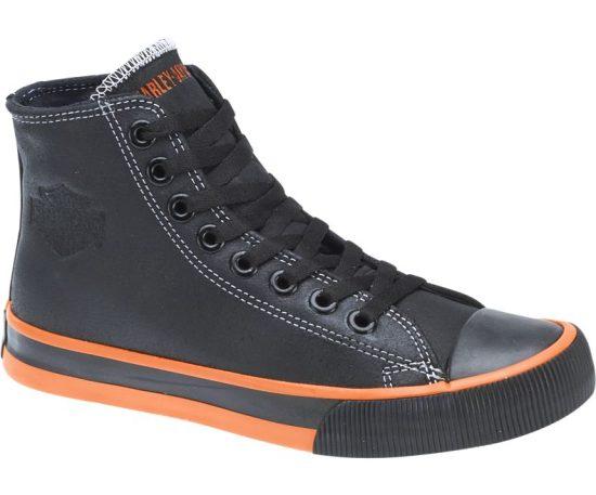 Harley Davidson Sneakers for Men