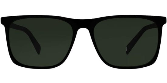 Stylish Sunglasses - For all the Photos that Will be Taken