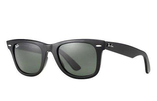 Custom Sunglasses for Groomsmen