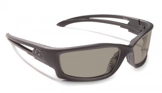 Bulletproof Sunglasses for Police Officers
