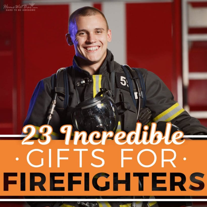 23-Incredible-Gifts-For-Firefighters-1-820x820.jpg