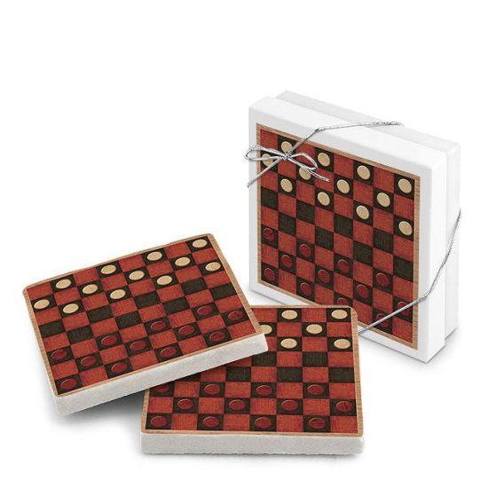 Fun Game Coasters