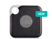Tile - A Christmas Gift for Tech Loving Guys
