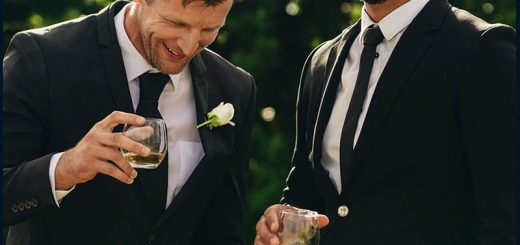 23 Best Man Gift Ideas You Must See Now