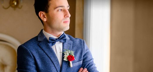 27 Cool Wedding Gifts for the Groom He Will Love