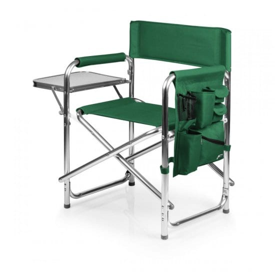 Lawn Chair for your Grandfather