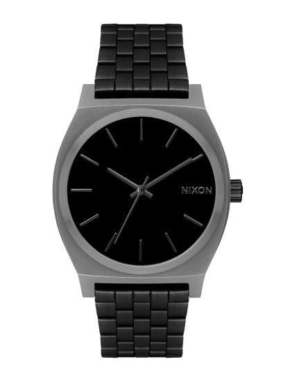 Customizable Nixon Watch