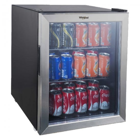 Mini Fridge for any College Student
