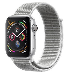 Apple Watch Gift for Tech Loving Boyfriends