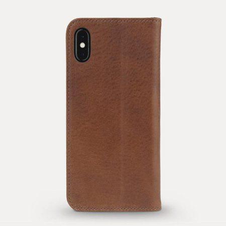 Italian Leather Phone Case