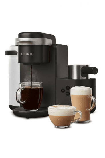 K-Cafe Keurig Coffee Maker