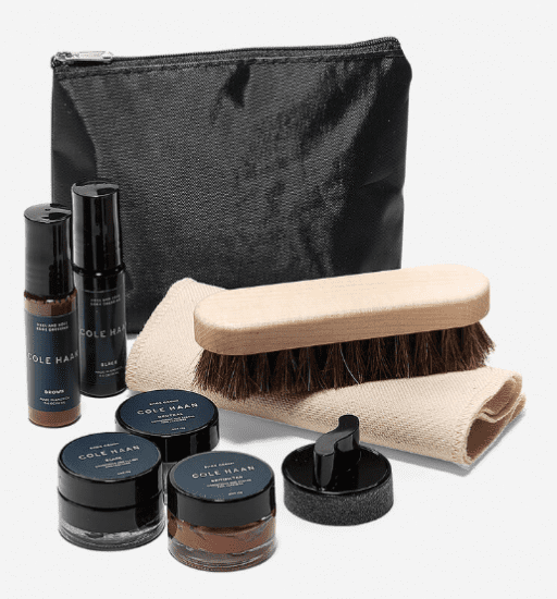 Complete Styling Kit for Men