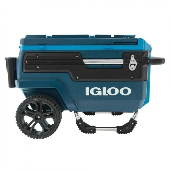 Igloo Adventure Cooler