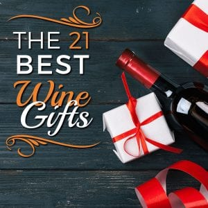 The 21 Best Wine Gifts